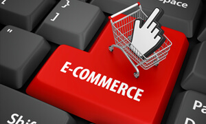 ecommerce-gold-coast