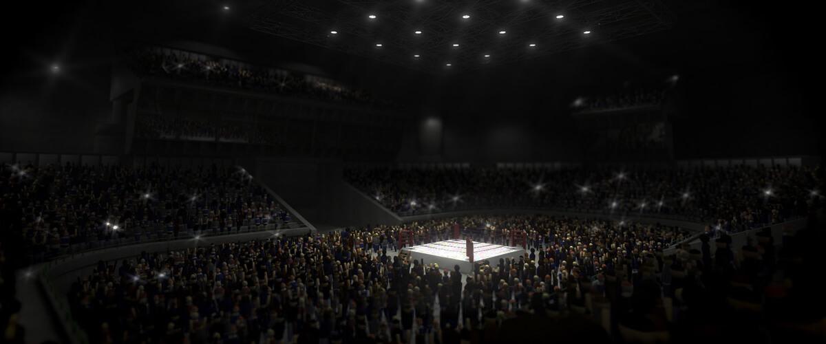 boxing-bg1