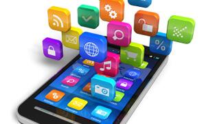 mobile-websites-gold-coast