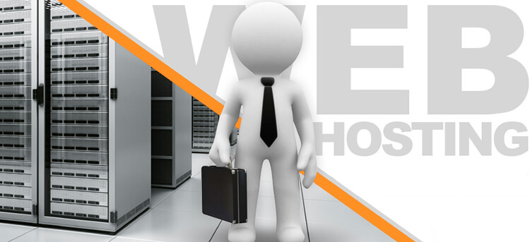 Web Hosting Gold Coast