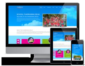 Websites paid to do school work