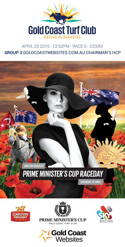 raceday-25-04-2015