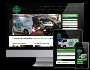 certified-automotive