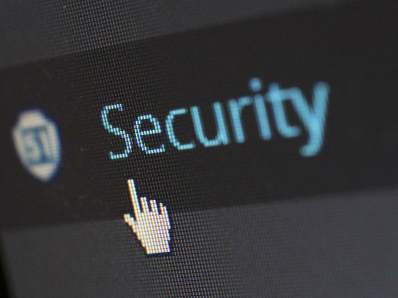 Why-You-Should-Take-Website-Security-Seriously